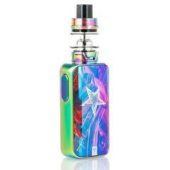Vaporesso - LUXE Kit With SKRR Tank (8ml) - VapeStuff NZ