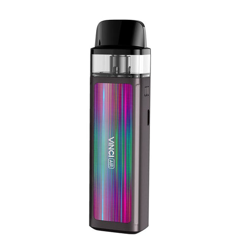 VOOPOO VINCI AIR POD MOD KIT - VapeStuff NZ