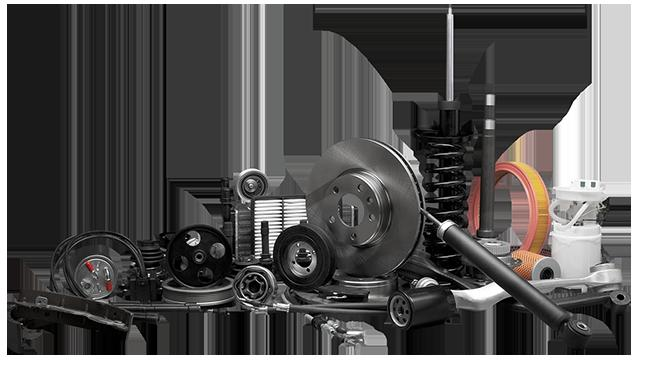 ADVANTAGES OF ORDERING YOUR DESIRED AUTO PARTS ONLINE