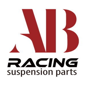 A.B.Racing Suspension Parts