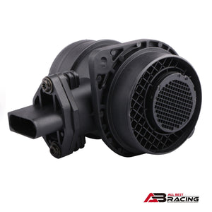 Mass Air Flow Sensor Meter For VW Golf Beetle Jetta Audi A4 SKODA 0281002531 New - A.B.Racing Suspension Parts