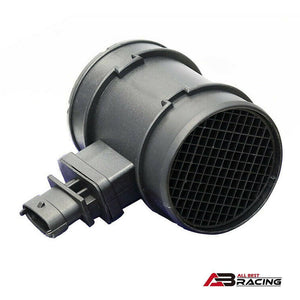 Mass Air Flow Meter Sensor for JTD CHEVROLET - A.B.Racing Suspension Parts