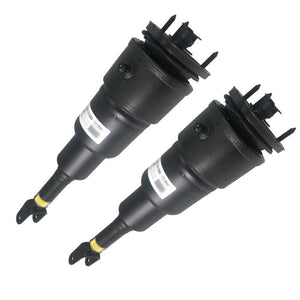 Lexus LS460 Pneumatic Front Air Suspension Strut - A.B.Racing Suspension Parts