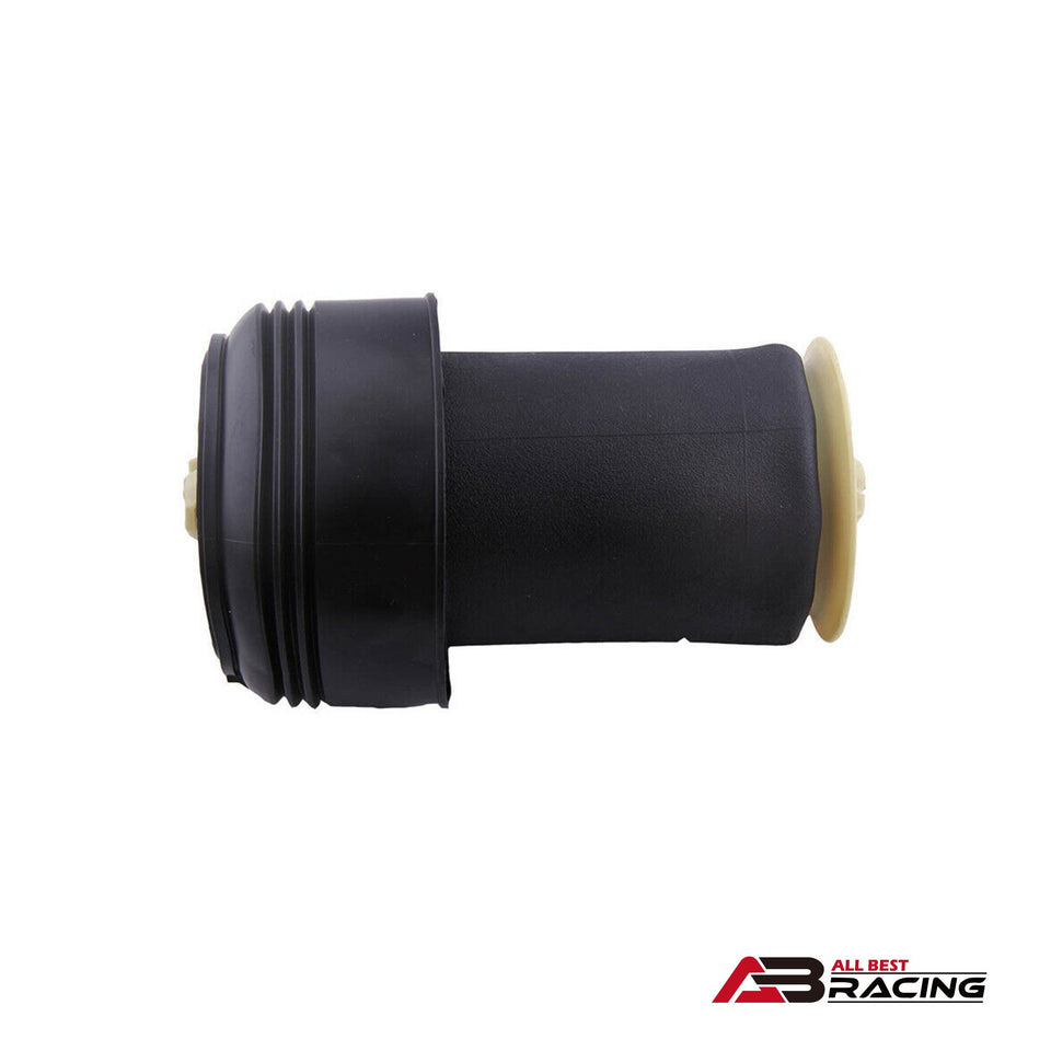 BMW X5 E70 F15 Air Spring 2007-2013 - A.B.Racing Suspension Parts