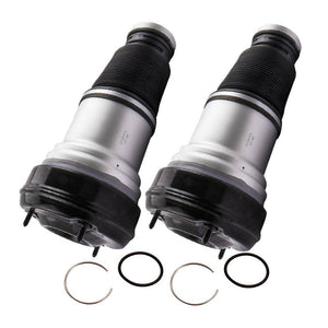 Mercedes Benz S W220 Front Air Spring - A.B.Racing Suspension Parts