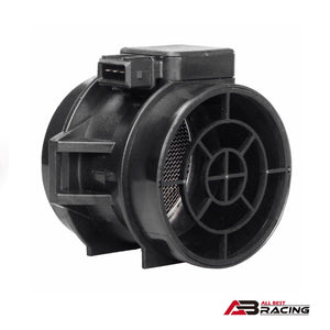 Mass Air Flow Sensor Meter for BMW 3 5 7 Series Z3 E46 E39 E38 E36 - A.B.Racing Suspension Parts