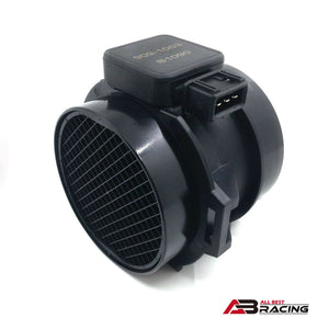 Mass Air Flow Sensor Meter 525 325 323 328 528 Sedan E46 3 Series BMW 325i New - A.B.Racing Suspension Parts