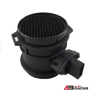 Mass Air Flow Sensor Meter for Mercedes Benz CL500 CLK430 E430 ML500 0280217810 - A.B.Racing Suspension Parts