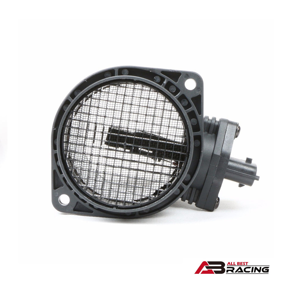 Mass Air Flow Sensor Meter MAF For Volvo C70 S60 S80 V70 XC70 V50 S40 0280218088 - A.B.Racing Suspension Parts