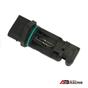 Mass Airflow Sensor Meter For Porsche 911 Carerra Boxster 0280217007 99660612300 - A.B.Racing Suspension Parts