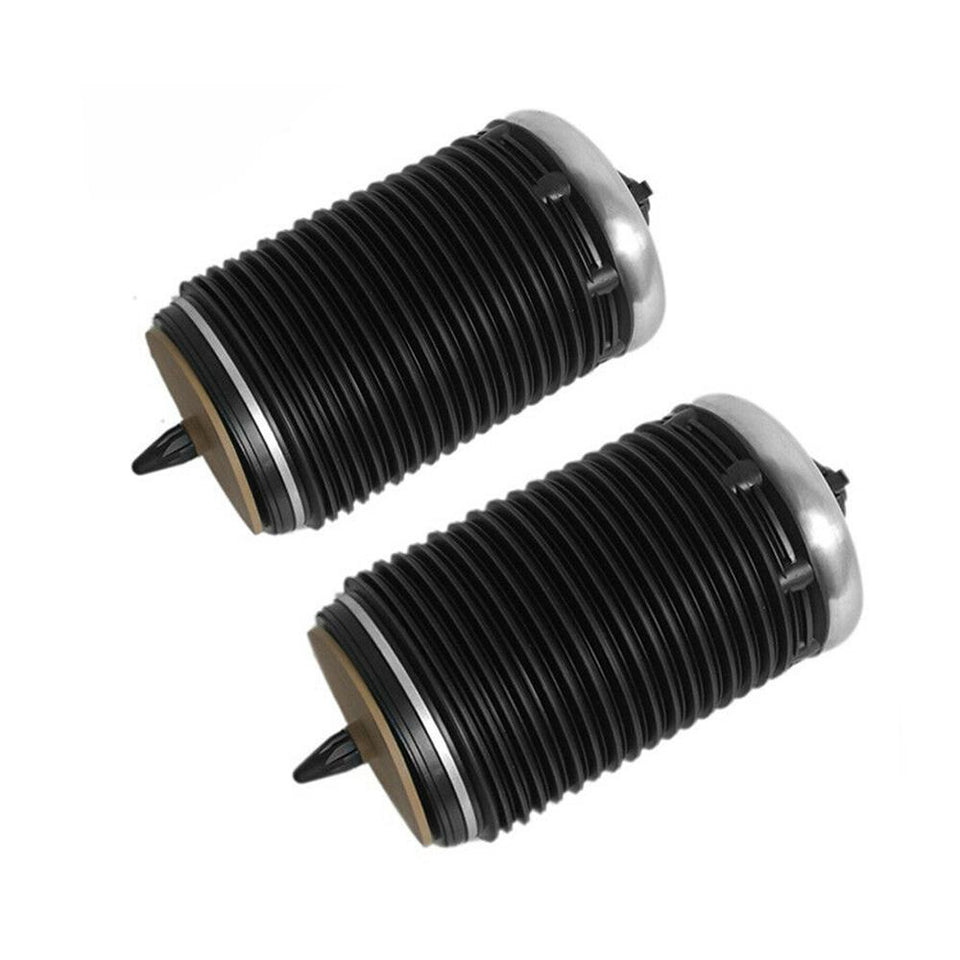 Fit Audi A7 C7 Rear Air Spring 2010-2018 - A.B.Racing Suspension Parts