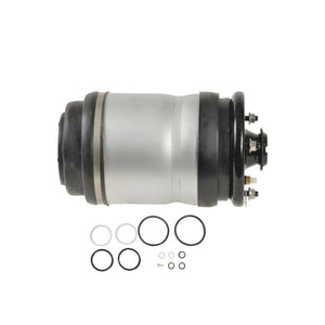 Land Rover Range Rover LR3 LR4 L319 Rear Air Spring - A.B.Racing Suspension Parts