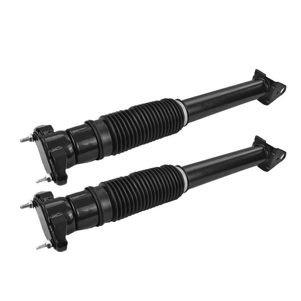 Mercedes Benz GLE W166 Rear Air Shock Absorber - A.B.Racing Suspension Parts