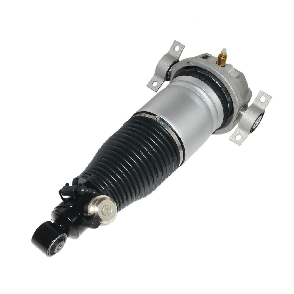 Porsche Cayenne Rear Air Suspension Strut 2003-2010 - A.B.Racing Suspension Parts
