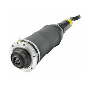 Audi A6 Front Air Suspension Strut 1997-2005 - A.B.Racing Suspension Parts