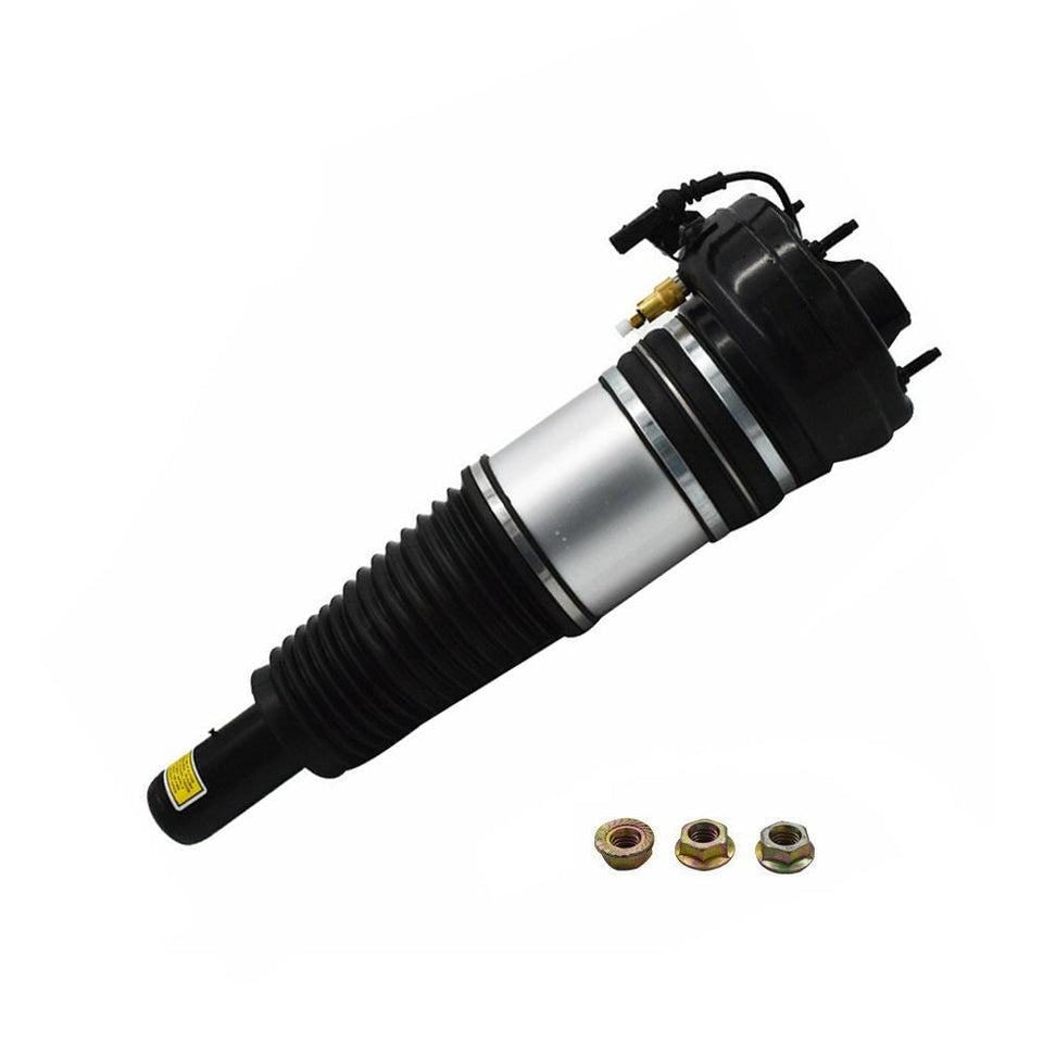 Fit Audi A8 S8 QUATTRO D4 4H Front Air Suspension Strut - A.B.Racing Suspension Parts