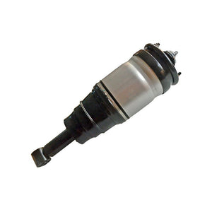 Land Rover Range Rover LR3 LR4 L319 Range Rover Sport L320 Rear Air Suspension Strut - A.B.Racing Suspension Parts