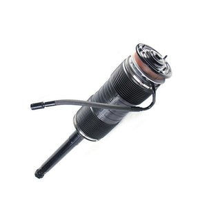 Mercedes Benz S W221 Rear ABC Air Suspension Strut - A.B.Racing Suspension Parts
