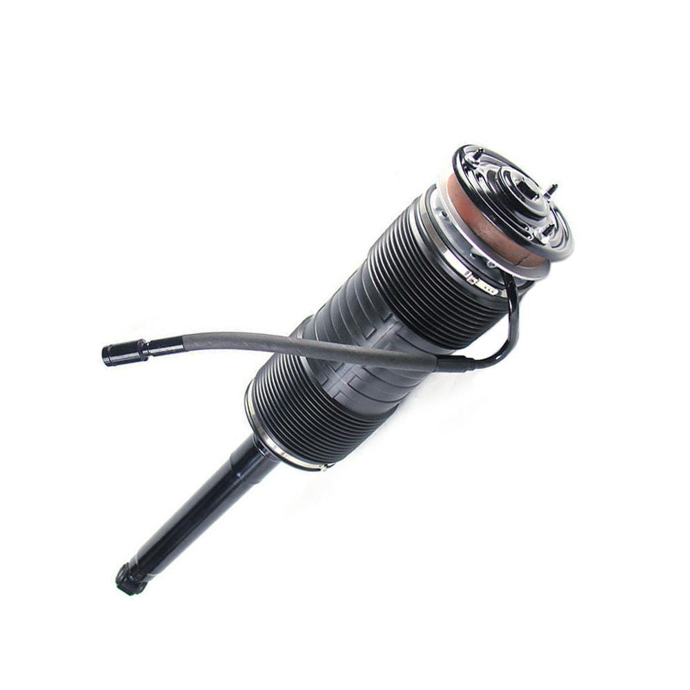 Fit Mercedes Benz CL C216 Rear ABC Air Suspension Strut - A.B.Racing Suspension Parts