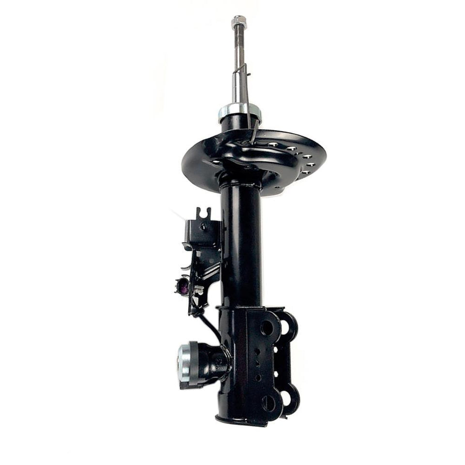 Cadillac NEW SRX Front Shock Absorbers 2010-2017 - A.B.Racing Suspension Parts