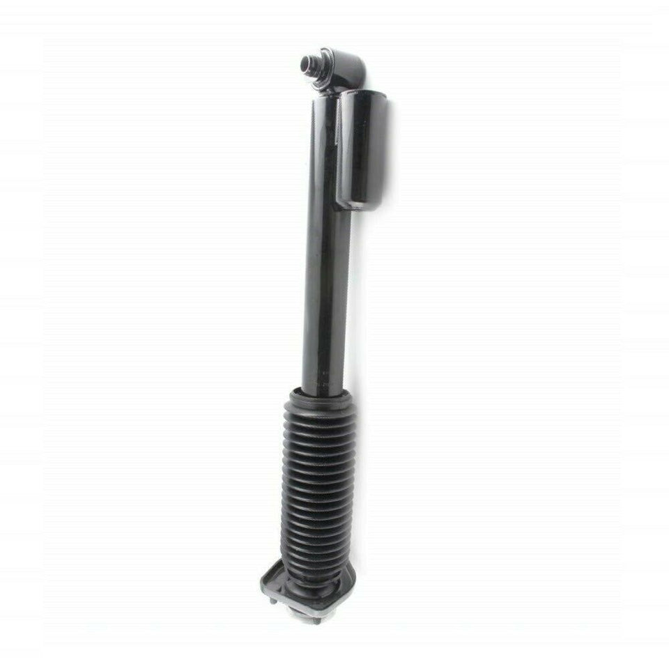 Fit Land Rover Range Rove L322 M62 B44 Rear Air Suspension Strut - A.B.Racing Suspension Parts