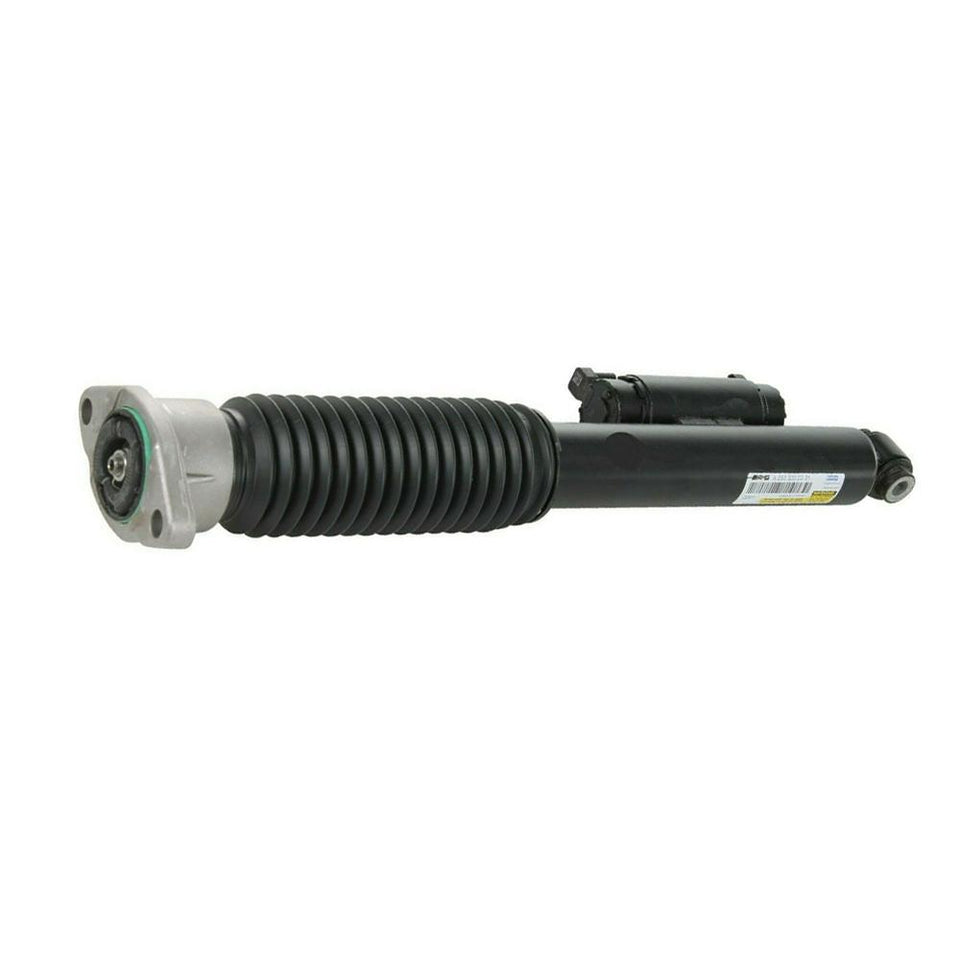 Mercedes Benz GLC C253 Rear Air Suspension Strut With ADS - A.B.Racing Suspension Parts