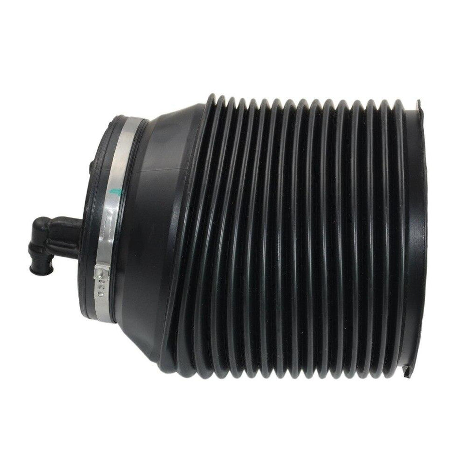 Lexus GX460 Rear Air spring 2009- - A.B.Racing Suspension Parts