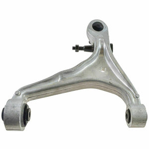New Front Lower Control Arm Ball Joint Assembly LH RH Driver Side for Cadillac STS RWD - A.B.Racing Suspension Parts