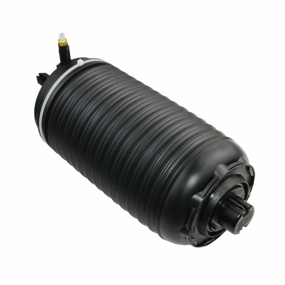 Porsche MACAN 95B Rear Air Spring 2014 - A.B.Racing Suspension Parts