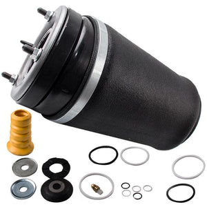 Land Rover Range Rover Front Air Spring 2002-2012 - A.B.Racing Suspension Parts