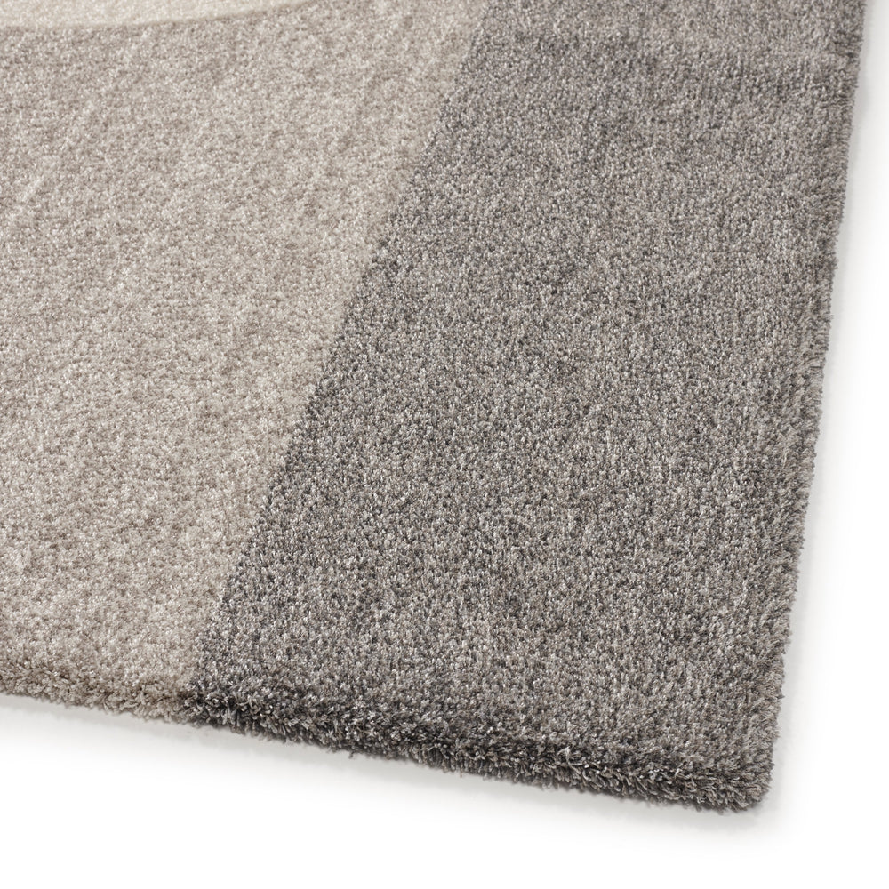 Skye Modern Rug | 242 Modern Rugs The Rug Way