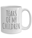 funny gifts for mom