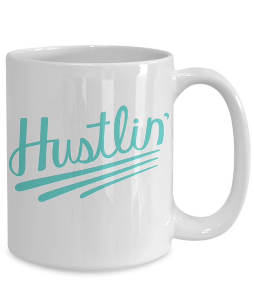 gifts for hustlers