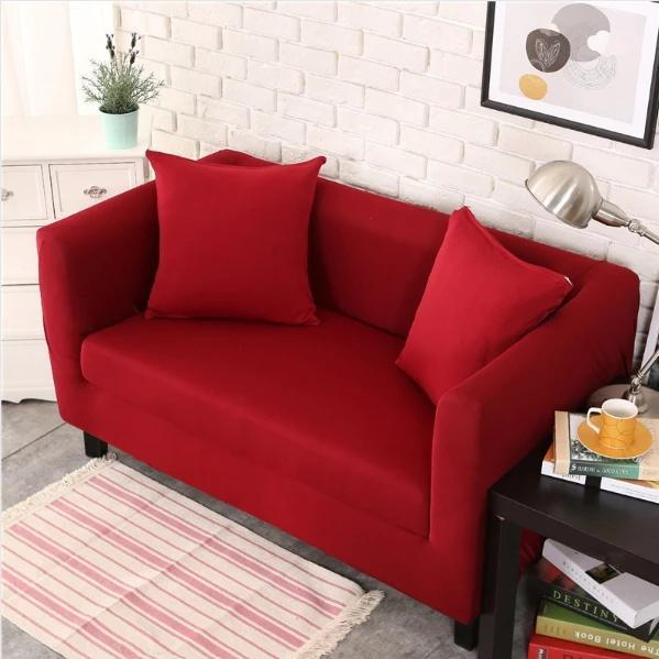 Surprising High Quality Stretchable Elastic Sofa Cover Andrewgaddart Wooden Chair Designs For Living Room Andrewgaddartcom