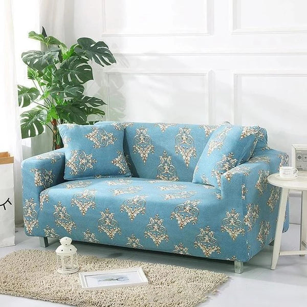 Terrific High Quality Stretchable Elastic Sofa Cover Andrewgaddart Wooden Chair Designs For Living Room Andrewgaddartcom