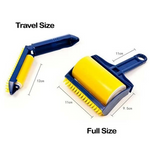 Reusable Portable Sticky Picker Set