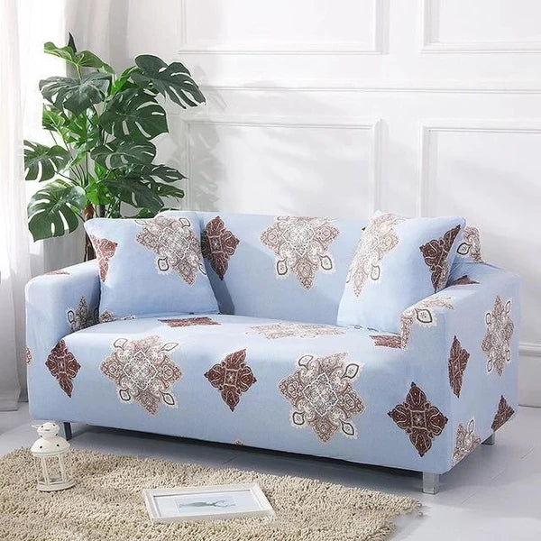 Fabulous High Quality Stretchable Elastic Sofa Cover Andrewgaddart Wooden Chair Designs For Living Room Andrewgaddartcom
