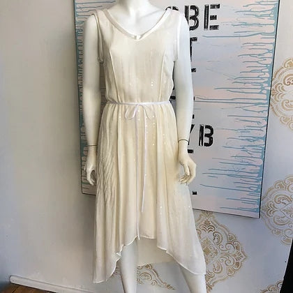 Alt. Bridal Dress - frock - frock-on-penn-llc - Dress