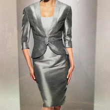 Load image into Gallery viewer, Mon Cheri Two Piece Suit 114811 - Mon Cheri - frock-on-penn-llc - Social