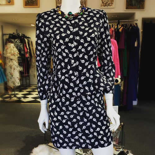 Frocked Up 2 Piece - frock - frock-on-penn-llc -