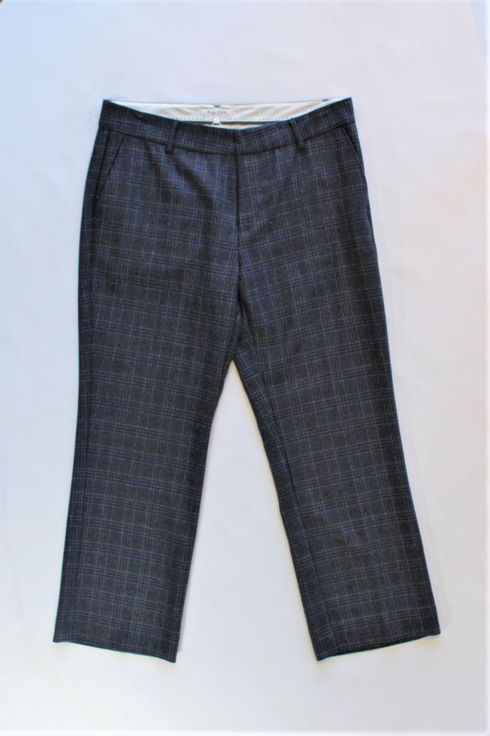 Part Two Trouser - Part Two - frock-on-penn-llc - Pants