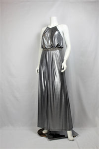 Aidan Mattox Gown for RENT