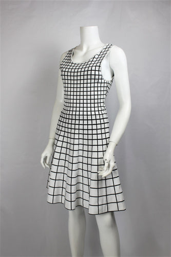 Knit Dress for RENT