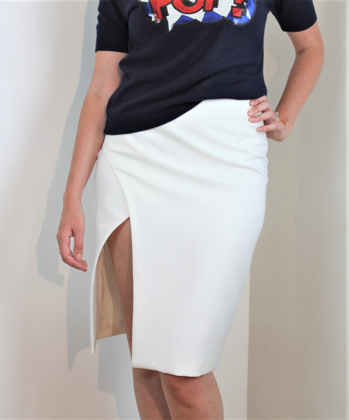 Pencil Skirt on SALE
