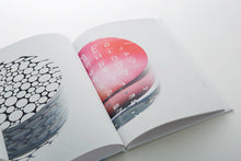 Load image into Gallery viewer, Made in Tokyo Book, Masato Yamaguchi / 山口真人
