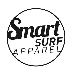 Smart Surf Apparel