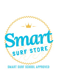 Smart Surf Store