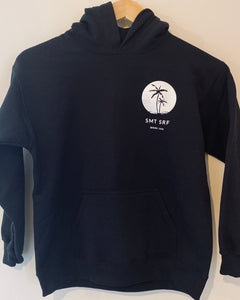 Youth's Smart Surf Hoodie
