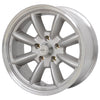 Superlite 17x8 Blank SPL178B