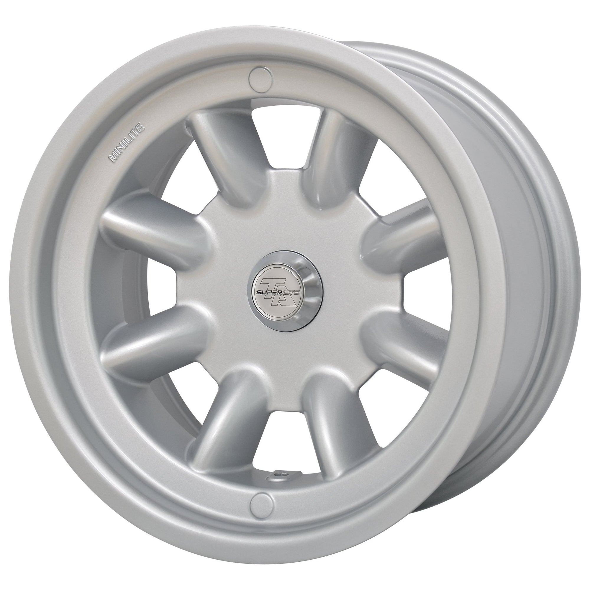 performance racing wheels